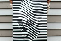 Posters / by Dorothea Leite