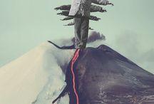 Graphics-Collage pt2