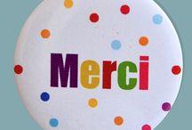 Cadeaux invités / Jolis cadeaux pour vos invités. petits, jolis et accessibles.