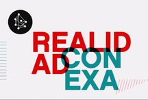 REALIDAD CONEXA. Arte, Literatura y Ciencia / https://gustavoarielschwartz.org/category/arte-y-ciencia/