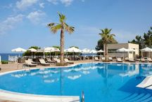 Pomegranate Wellness Spa Hotel, 5 Stars luxury hotel in Kassandra - Nea Potidea, Offers, Reviews