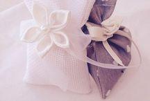 Accessori / Bijoux, fermacaoelli, mollette, decorazioni capelli per cerimonie, accessori vari