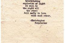 poem&quotes