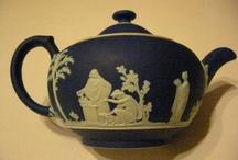 Ceramica / by Errec Art