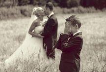 Photography ✨ / Ingrid Jackson Photography