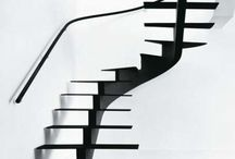 Stairs Im Crazy about