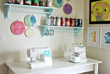 Organizing your Crafts