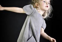 Kids / Kids clothing