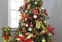 #it'sbeginingtolookalotlikechristmas