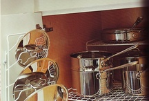 kitchen stuff / by L D