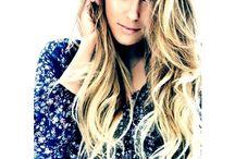 Hair & Beauty / by Lauren Arnold