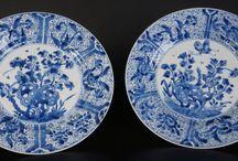 piatti porcellana