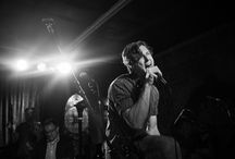Provo Music Scene / Provo has a fresh, fun music scene that is drawing national attention.