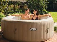 Offerte speciali / Ogni mese nuovi sconti su arredo bagno, ufficio, casa, lettini massaggio e piscine. Tutto a portata di click!