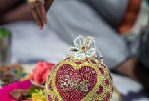Indian wedding collection