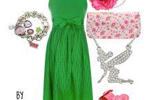 My Style / by Christina Vasquez
