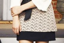 {Fashion} Calzas