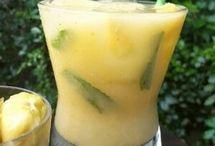 Bebida do Brasil