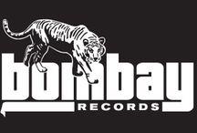 sello discografico
