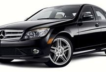Exclusive Limousines / We offer a full range of limousine service with the highest level of luxury accommodations for your every journey. Our fleets include limos, sedans and SUV in it.