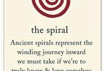 spiritual ventures
