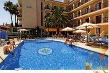 http://www.yo-doy.es/hotel-en-Arta-es285901.html
