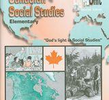 Homeschool Social Studies