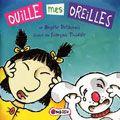 2) L'ouie / by Aurélie
