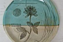 Mishima Ceramics