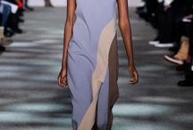 MJ Fall 2014 RTW Fashion Show