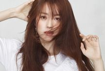 Han Hyo Jo