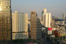 Thaibreak 2015