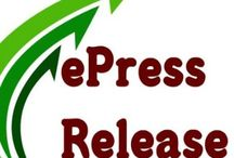 Submit Free Press Releases