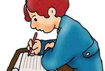 English Sentence Checker Tools