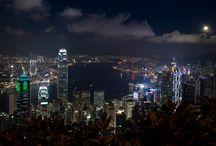 Voyage : Asie / Photos prises lors de notre tour du monde en 2014 - 2015 : Hong-Kong, Macao, Chine, Vietnam, Cambodge, Thaïlande, Birmanie, Singapoure, Philippines