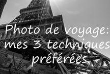 tutos photos