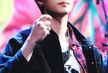Youngk (DAY6)