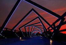 .:Puentes