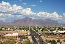 living in Arizona is Living! / Arizona awesomeness