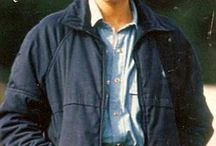 may 3 1987