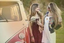 Summer 2014 / Campaña verano 2014 de indian.