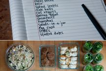 Dieting IDEAS / Ideas of dieting or ways to lose weight or fat or getting healthier