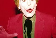 The Joker (Ceaser Romero)