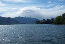 Lago Maggiore / Isola Bella