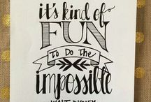 Quotes of fun