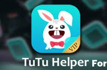 Download Tutu Helper Ios on Your Iphone/Ipod Now!