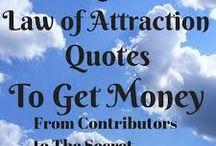 money business financial spells +27783434273