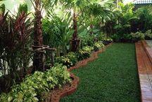 jardines 17