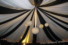 Favorite Wedding Ideas / by Lauren Kerr