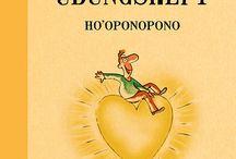 "Ho'oponopono / Das kleine Übungsheft ""Ho'oponopono""  ISBN 978-3-95550-074-0 von von MARIELI HURTADO-GRACIET"